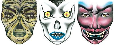 mac+halloween+face+charts MAC Halloween Face Charts 2009: Drop Undead Gorgeous