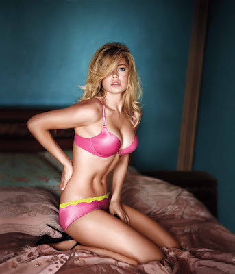 victorias+secret+miraculous+push+up+bra Victorias Secret Drops A Bombshell: Miraculous Push Up Bra