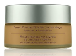 June+Jacobs+Perfect+Pumpkin+Peeling+Enzyme+Masque NBC 10! Show Segment: Beauty Products Youll be Thankful For