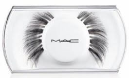 mac+love+lace+lashes MAC Love Lace