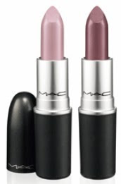 mac+love+lace+lipstick MAC Love Lace