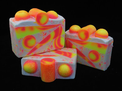 80s+soap+4 The 80s Called...They Want Their Soap Back