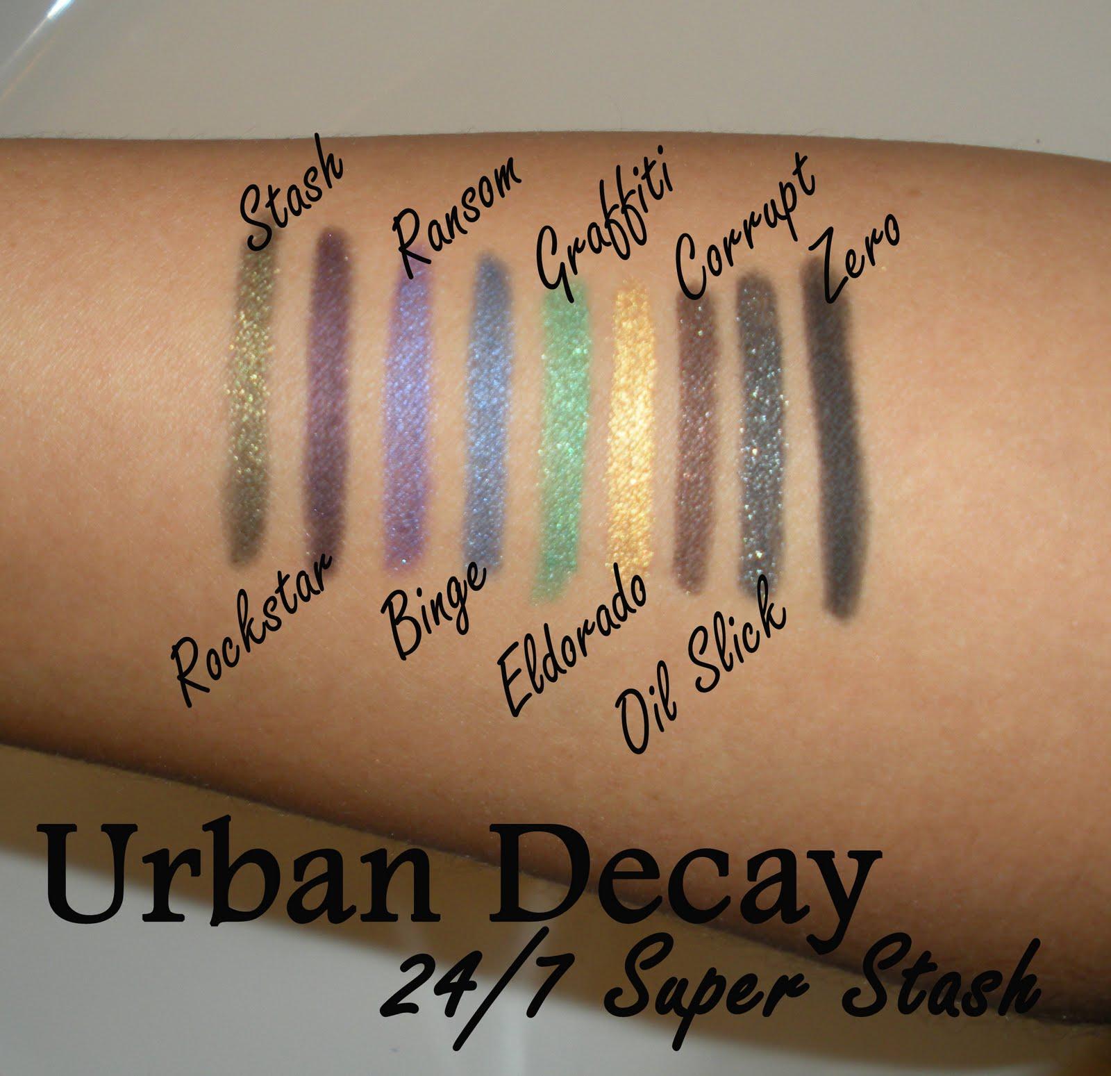 http://1.bp.blogspot.com/_V7lJdZi_T9A/SwscojfJXjI/AAAAAAAAQn4/nYOnz5zh3Gs/s1600/Urban_Decay_24-7_Super_Stash.jpg