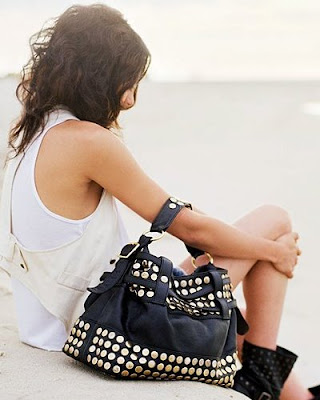 rebecca+minkoff+stud+devote+handbag Rebecca Minkoff Black Friday Weekend Online Sale!