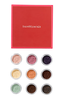 bare+minerals+sweet+obsession+eye+color+collection Nordstrom.com Beauty Sale: Get On This!