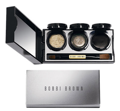 bobbi+brown+goldstone+long+wear+eye+palette Nordstrom.com Beauty Sale: Get On This!