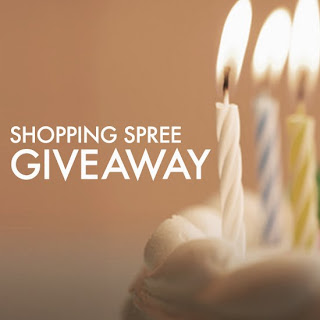ideeli+giveaway Win $1000 ideeli Shopping Spree!