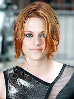 Fekkai Celebrity Stylist Adir Abergel transformed Kristen Stewarts  tresses ...