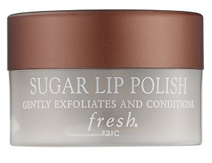 fresh+brown+sugar+lip+polish Fresh Brown Sugar Lip Polish
