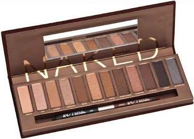 Fall+2010+Urban+Decay+Collection $2 Urban Decay Sale at HauteLook!