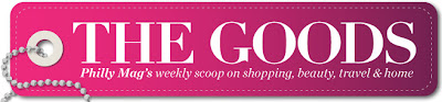 philadelphia magazine the goods The Goods: Best Beauty Stocking Stuffers