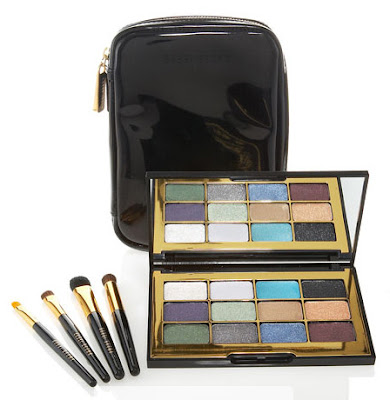 Bobbi+Brown+Eye+Couture+Collection Beauty Bloggers For Charity