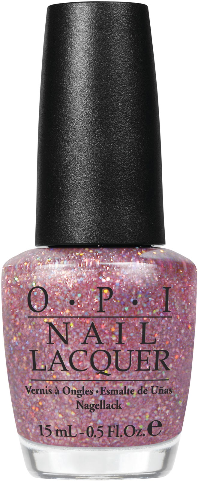 OPI Black Shatter and the Katy Perry Collection – Spoiled Pretty