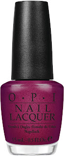 OPI+Katy+Perry+The+One+That+Got+Away OPI Black Shatter and the Katy Perry Collection