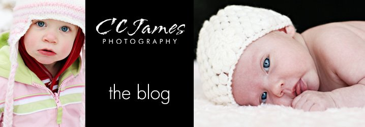 Crystal's Blog