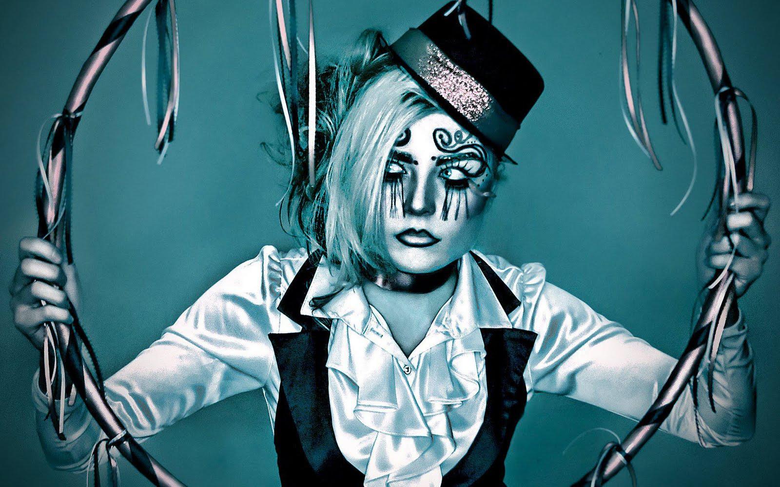 http://1.bp.blogspot.com/_V7qhI_ZYVQM/S7sZfoD9z0I/AAAAAAAAGu4/lO5FipVdoLQ/s1600/laba-ws.blogspot.com_Art_Conceptual_HD_0022.jpg