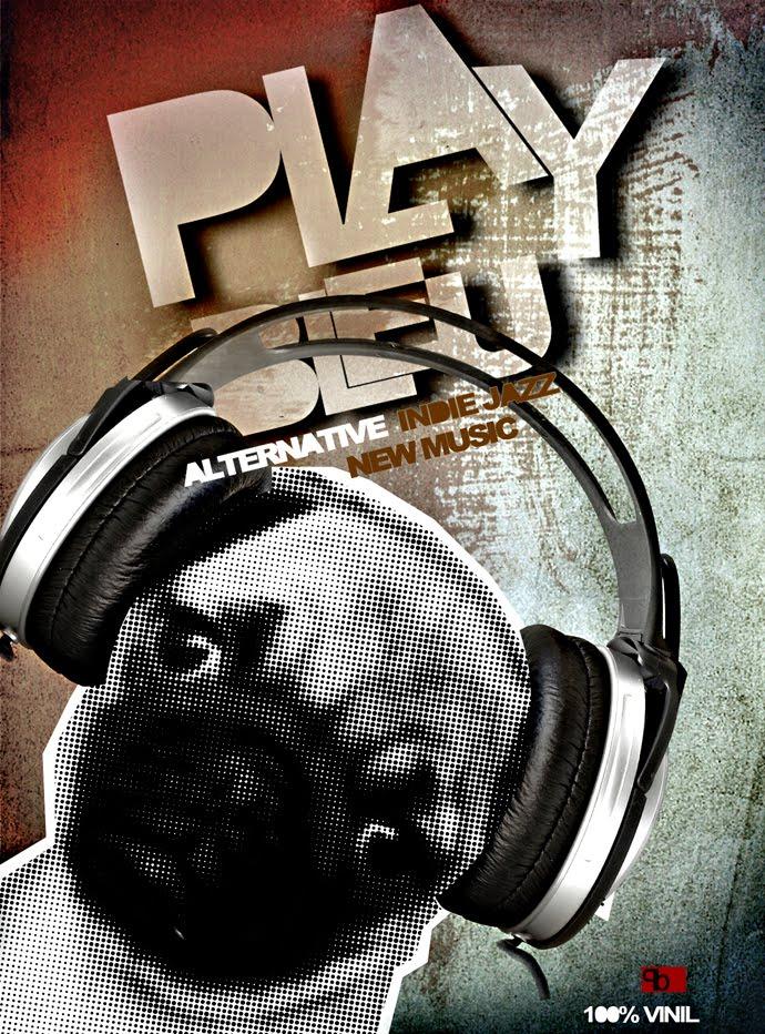 http://1.bp.blogspot.com/_V7qhI_ZYVQM/TBoZKqM6L_I/AAAAAAAAIXI/ZNO3GJvzuxE/s1600/Blog+M%C3%BAsica+play+bleu.jpg