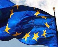 Gli albanesi vogliono la cittadinanza europea e non quella italiana