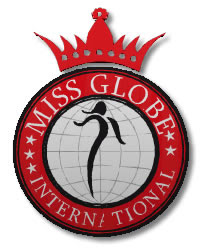 Miss Globe International in Albania