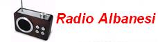 radio Shqip Radio Albania
