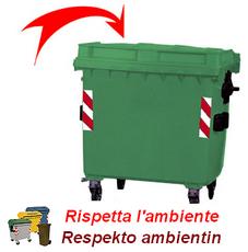 Il rispetto dell'ambiente in Albania