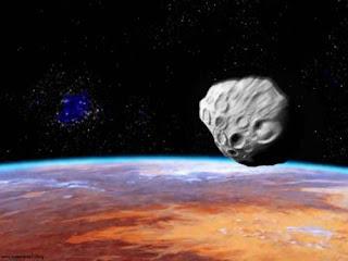 Un asteroide col nome di uno studente albanese