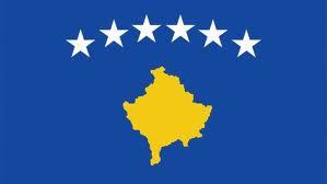 Tony Blair in Kosovo : il paese  indipendente dal 2008