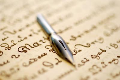 2 adolescenti albanesi scrivono al presidente Napolitano