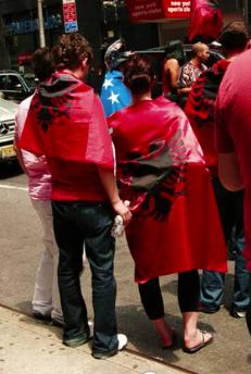 Albania, la forza del pregiudizio