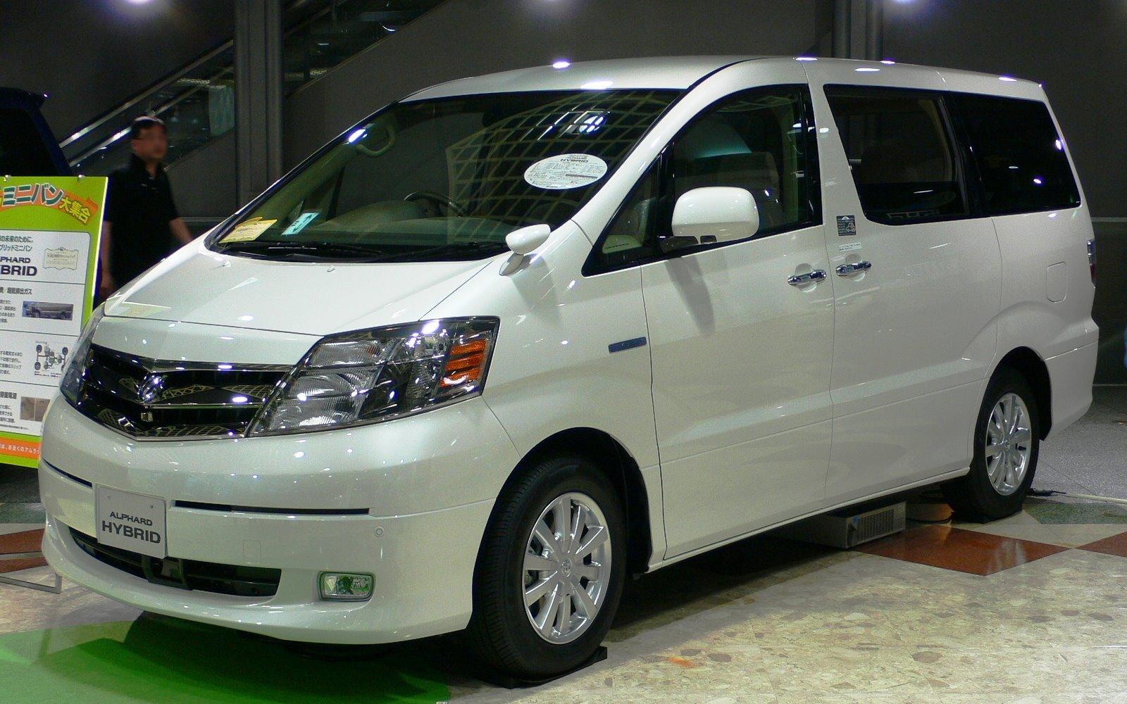 Used Cars Anderson Sc >> Harga Hyundai Starex Malaysia.html | Autos Post
