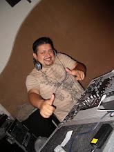 DJ MASTER TAZZ SET -1 -2009