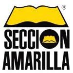 YA NOS PUEDES ENCONTRAR EN WWW.SECCIONAMARILLA.COM