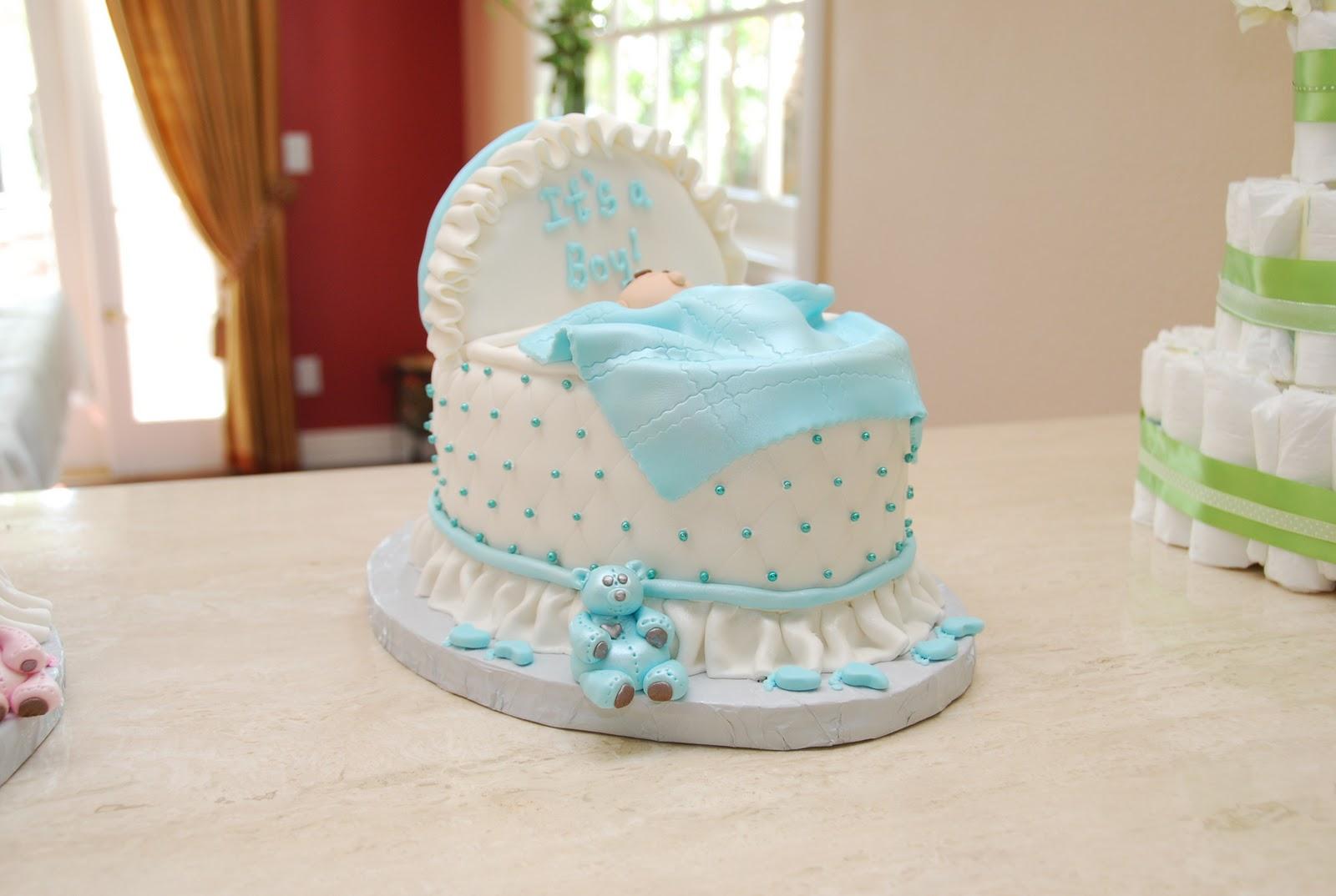 Bassinet baby Cakes DSC_0033.JPG