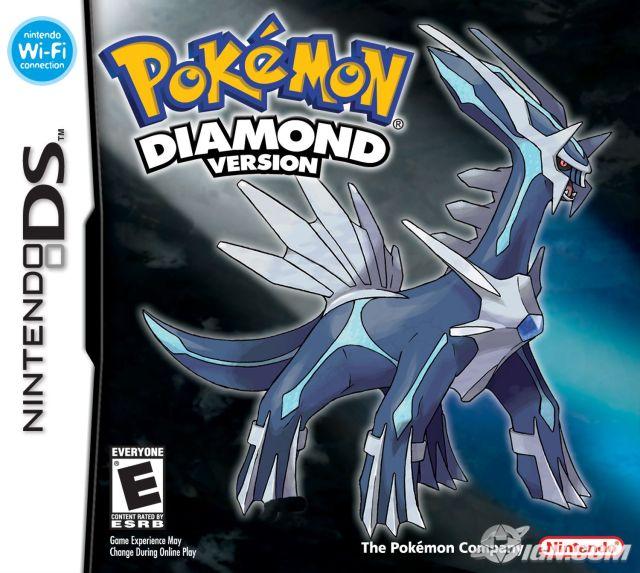 Pokémon Diamond Pokemon-diamond-version-20070201020154055_640w