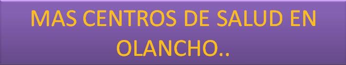 REGION Nº15 OLANCHO.