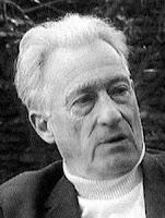 """Lógica formal, Lógica dialéctica"" - libro de Henri Lefebvre - Interesante para la Formación Lefebvre"