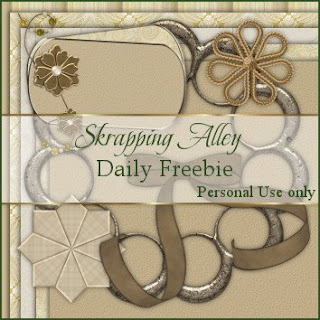 http://skrappingalley.blogspot.com/2009/07/daily-freebie-mini-kit-vellum-grouping.html