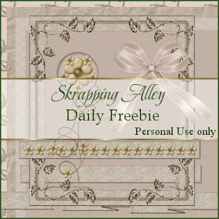 http://skrappingalley.blogspot.com/2009/08/daily-freebie-mini-kit-tan-grouping.html