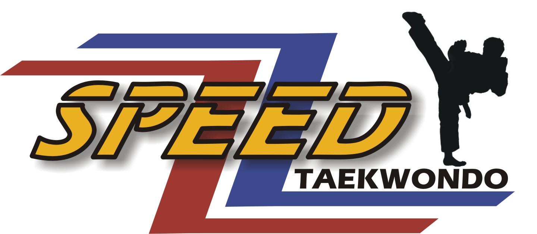 SPEED TAEKWONDO