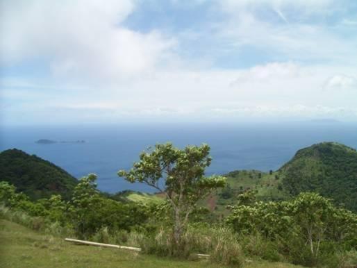 Gakot 'Bantoncillo'Island, Banton ,Gakot_Bantoncillo