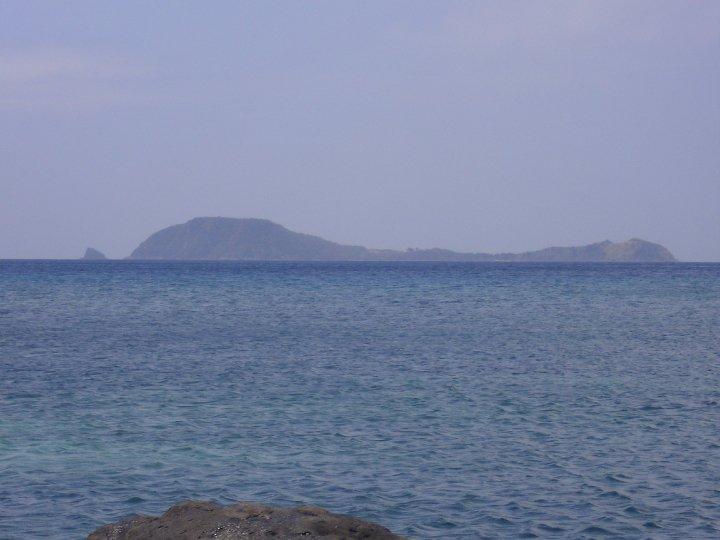 Gakot Beautiful Islet of Banton, Gakot_Banton_Island'Bantoncillo'Island, Banton ,Gakot_Bantoncillo