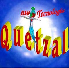 BIO TECNOLOGIA QUETZAL PRESENTA SU LINEA DE PRODUCTOS