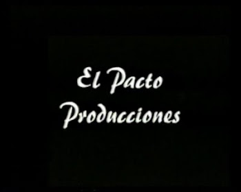 EL PACTO PRODUCCIONES