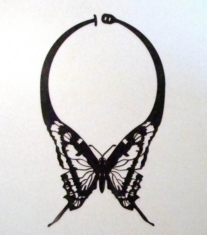 designtun, joia de borracha, rubber jewellery, colares de borracha