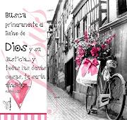 Bellas Frases con Mensajes de Amor para etiquetar bellas frases con mensajes de amor