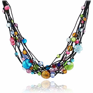 Fashion Jewelry Necklaces also