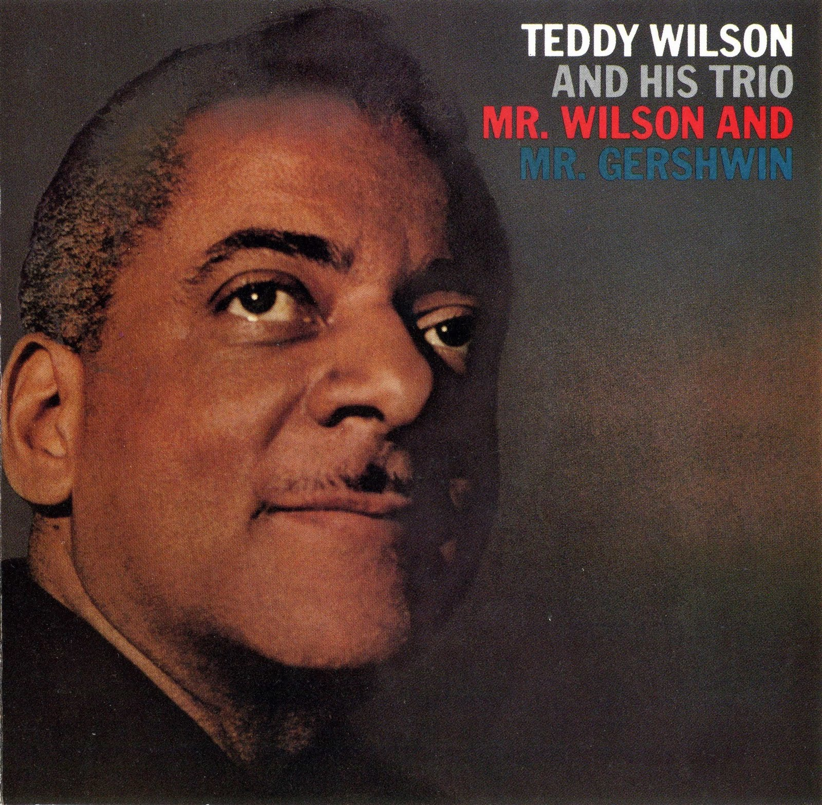 theodore and wilson Teddy wilson was born on december 10, 1943 in new york city, new york, usa as theodore rosevelt wilson he was an actor and writer, known for good.