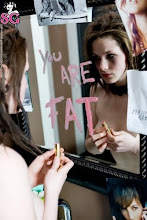 Test de Trastornos de la Conducta Alimenticia