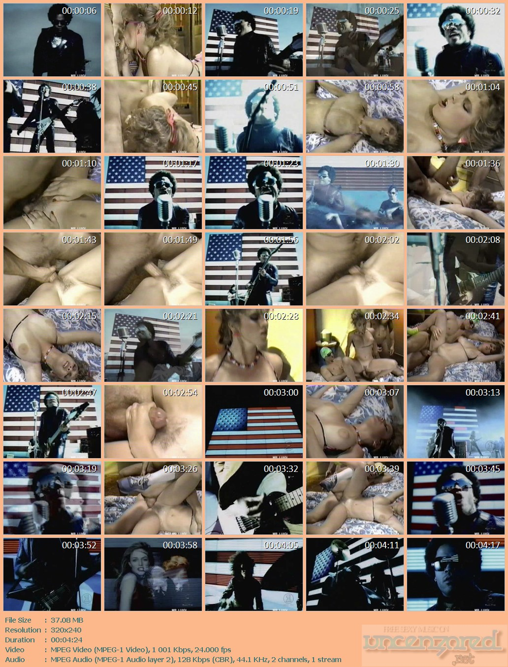 http://1.bp.blogspot.com/_V8lKt5jmtVY/TSmpK6TLB-I/AAAAAAAACHo/_vIJ4Ccvpl8/s1600/Lenny+Kravitz+%2526+Traci+Lords+-+American+Woman%2528XXX+Version%2529.mpg.jpg