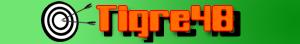logo-tigre48